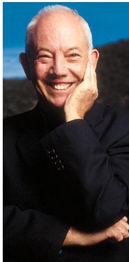 W. Brian Arthur